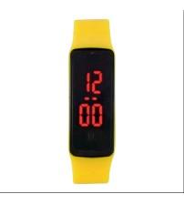 Reloj Deportivo 2