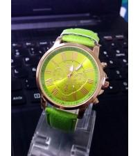 Reloj Geneva Crono