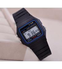 Reloj Digital Multifuncional