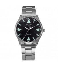 Reloj MiGEER 8014